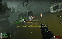 Left 4 Dead 2 BCM + 50 кампаний [2.1.3.5+Автообновление] (2014) PC