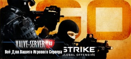 Counter-Strike: Global Offensive v1.32.6.0