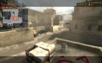 de_dust2_csgo