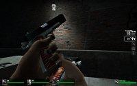 Killergp's Custom Pistol v1