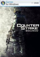 Counter-Strike: Source v86 Самая последняя версия + Автообновлятор